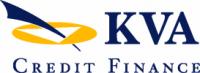 KVA Credit Finance